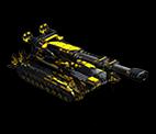 BFG-X-PrizeDraw-ICON