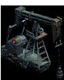 File:Oil Pump.png