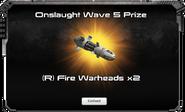 (R)FireWarheads-UnlockMessage