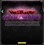 NightmareIntoChaos-EventMessage-4-Start