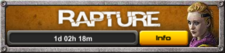 Rapture-HUD-EventBox-Countdown