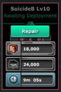 SuicideBomber-Lv10(Barracks-Lv10)-Repair
