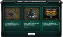 WarOfShadows-BaseInstructions-F2-Lv40