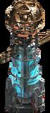 Wargames2-LargePic