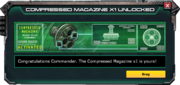 CompressedMagazine-UnlockMessage