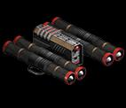 RapidFire-MainPic