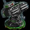 Blitz-Lv11
