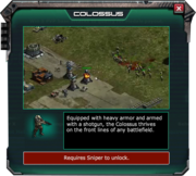 Colossus-GearStoreDescription