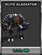 EliteGladiator-MainPic