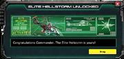 Hellstorm-Elite-UnlockMessage