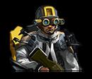 LeadOperator-PrizeDraw