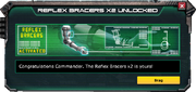 ReflexBracers-UnlockMessage