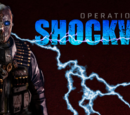 Operation: Shockwave