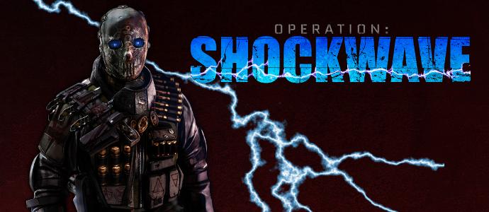 Shockwave-BannerPic