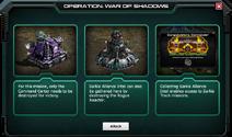 WarOfShadows-BaseInstructions-F1-Lv20