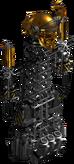 GoldSkullTrophy-LargePic