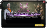 TheGreaterGood-EventMessage-5-24h-Remaining