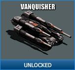 Vanquisher-MainPic