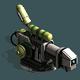 CryoTurret-Lv2-80px