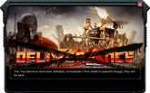 Deliverance-EventMessage-6