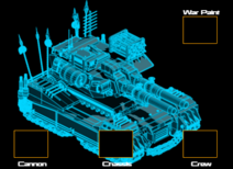 DestroyerSchematic-MainPic