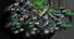 FloatingHeavyPlatform-Lv1-Destroyed