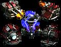 MainMenu-Pic-Turrets