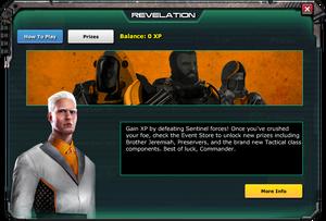 Revelation-EventShop-1