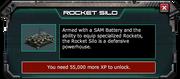 RocketSilo-EventShopDescription-Preview