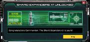 ShardExpanders-UnlockMessage