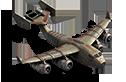 SiegeSquadron-Omega-Base