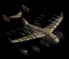 SiegeSquadron-ScrapParts