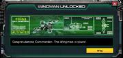 Wingman-UnlockMessage