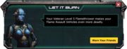 Flamethrower-Level15-Message