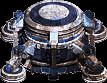 FloatingHeavyPlatform-Lv14