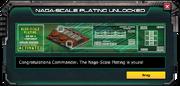 Naga-ScalePlating-UnlockMessage