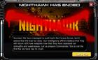 Nighthawk-EventMessage-6-End