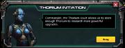 ThoriumVault-Lv01-Message