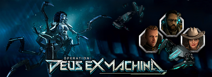 DeusExMachina-HeaderPic