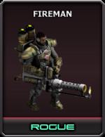Fireman-MainPic