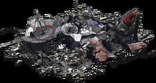 Verkraft-CommandCenter-Destroyed