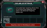 DoubleStike-GearStoreDescription-Locked