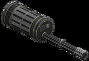 LoadingMotor-LargePic