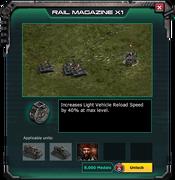 RailMagazine-GearStoreDescription