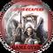 Reaper Badge2