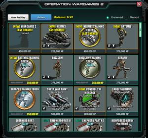 Wargames2-EventShop-2