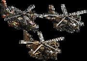 ChopperCompany-3Versions