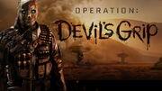 DevilsGrip-LargeEventArt