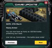 GameUpdate 03-27-2013