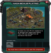 Naga-ScalePlating-GearStoreDescription